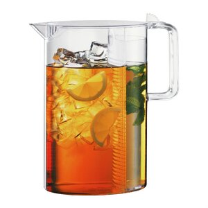 Ceylon 50 oz. Pitcher