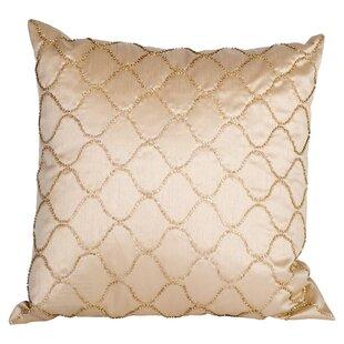 b8675253d4 Bling Diamond Rhinestone Throw Pillow