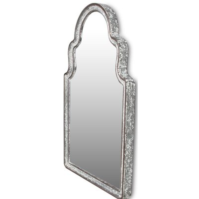Arched Amp Crowned Top Mirrors You Ll Love In 2019 Wayfair