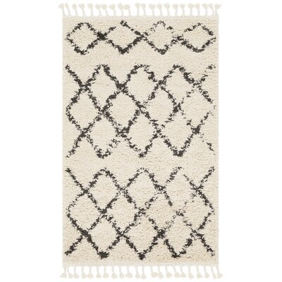 3 X 5 Thick Pile Area Rugs You Ll Love In 2020 Wayfair