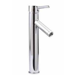 Virtu USA Vessel Bathroom Faucet