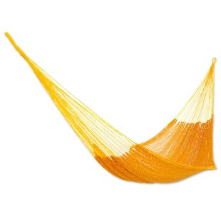 Mikaela Hammock by Freeport Park Today Only Sale