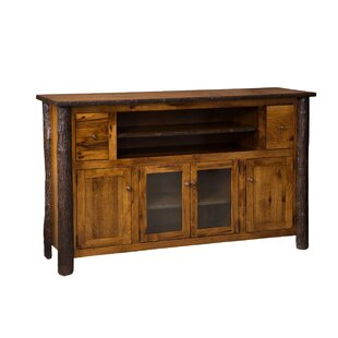 Affordable Price Raab TV Stand by Loon Peak Reviews (2019) & Buyer's Guide