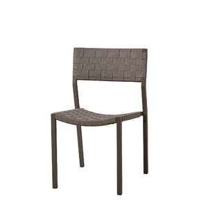 Ridgedale Patio Dining Chair (Set of 2)