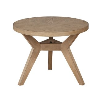 Brighouse End Table