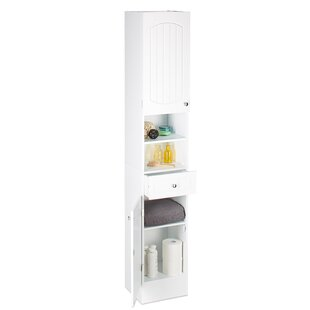 Kaitlynn 31 X 174cm Free-Standing Cabinet By House Of Hampton