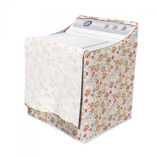 Pink Washer Dryer Parts Accessories You Ll Love In 2021 Wayfair