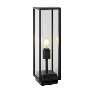Claire 1-Light 50cm Pedestal Light Image