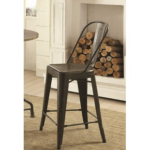 Check Prices Arista Dining Chair by Gracie Oaks Reviews (2019) & Buyer's Guide