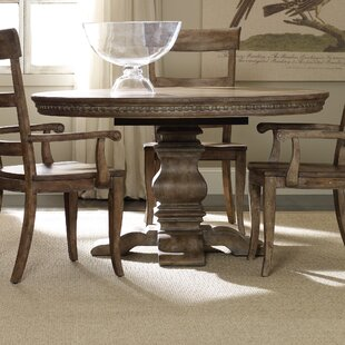 Sorella Dining Table by Hooker Furniture No Copoun