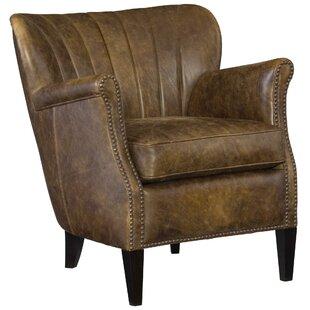 Kipley Club Chair