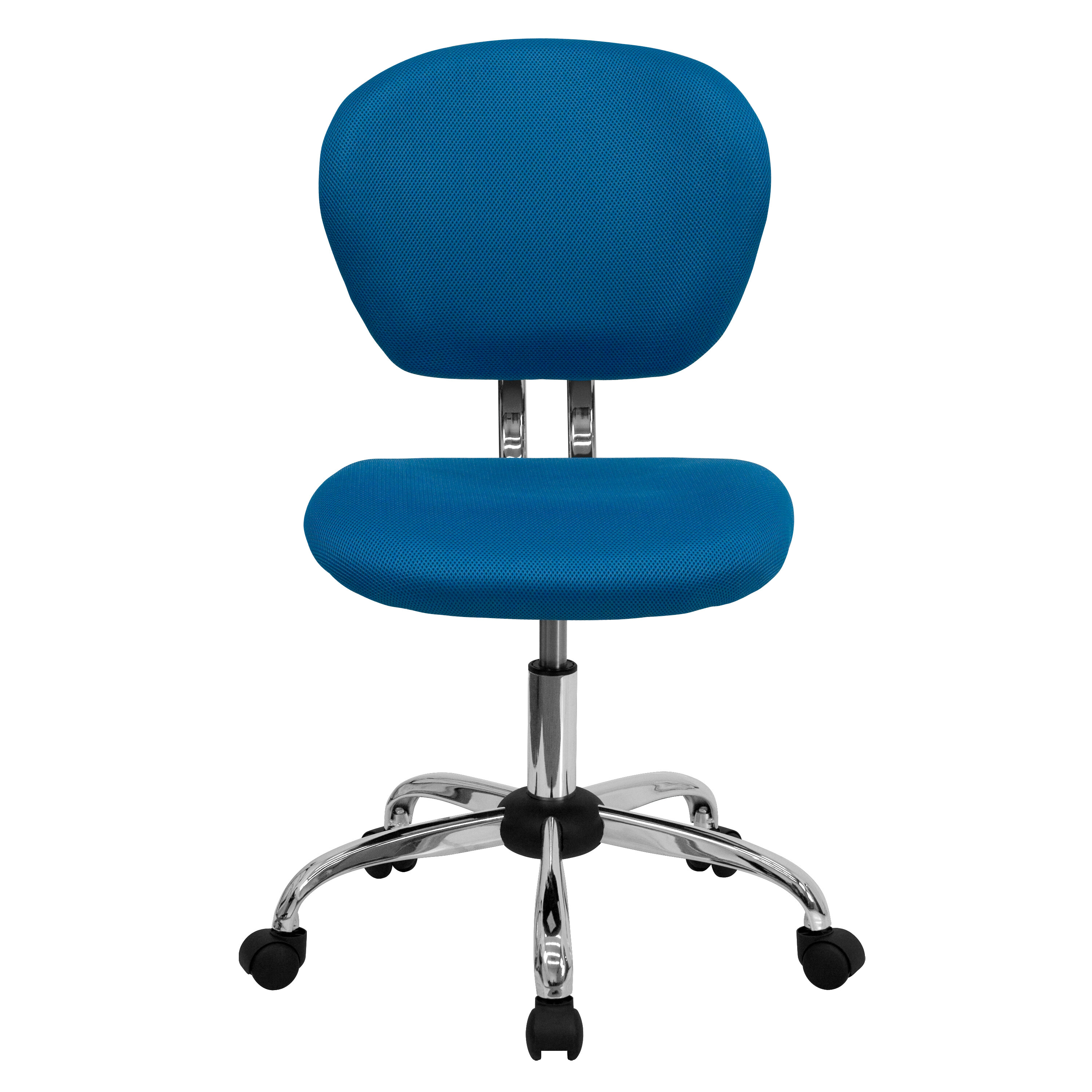 Swell Wayfair Basics Office Chair Gmtry Best Dining Table And Chair Ideas Images Gmtryco