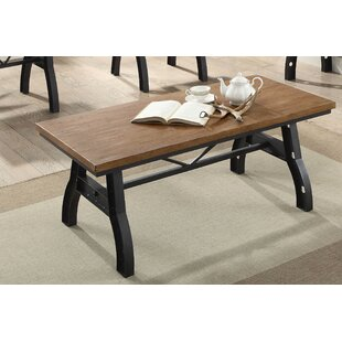 Best Review Ophelia 3 Piece Table Set By17 Stories