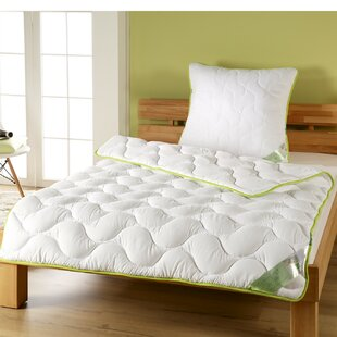 Greenfirst Polyester Light Duvet By Greenfirst®