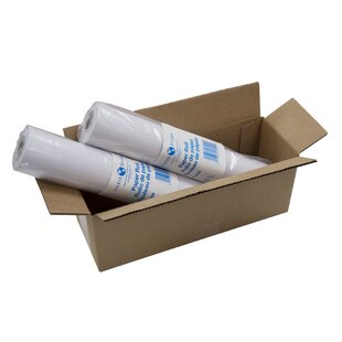 Paper Roll (2 Pack)