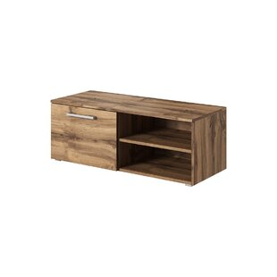 Markes TV Stand For TVs Up To 39