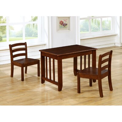 Beige Amp Brown Toddler Amp Kids Table Amp Chair Sets You Ll