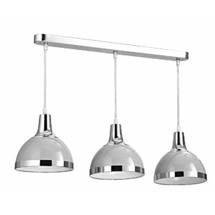 Save  sc 1 st  Wayfair & Pendant Lighting u0026 Glass Pendant Lights | Wayfair.co.uk