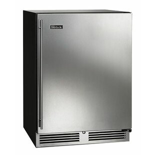 C-Series 5.2 Cu. Ft. Compact Refrigerator by Perlick Great price