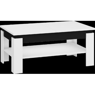 Swilley Extendable Coffee Table By 17 Stories