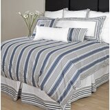 Striped Charister Duvet Covers Sets You Ll Love In 2021 Wayfair