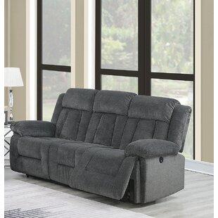 https://secure.img1-fg.wfcdn.com/im/29492693/resize-h310-w310%5Ecompr-r85/1363/136311605/89%22+Chenille+Pillow+Top+Arm+Reclining+Sofa.jpg