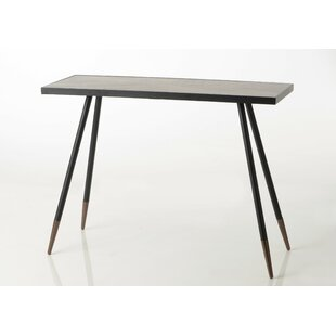 Amelie Console Table By Corrigan Studio