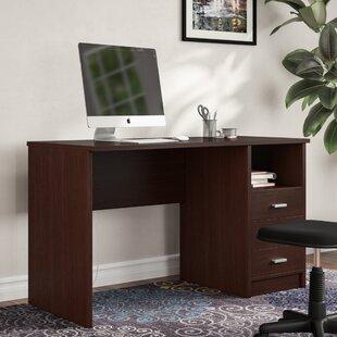 Saulsbury Credenza desk