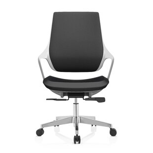 Find for Vierra Task Chair by Orren Ellis Reviews (2019) & Buyer's Guide
