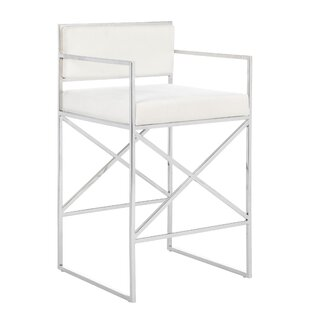Kyser 26 Bar Stool