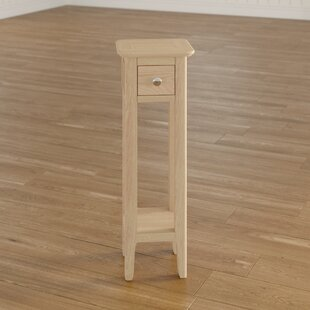 Alysa Plant Stand By Brambly Cottage