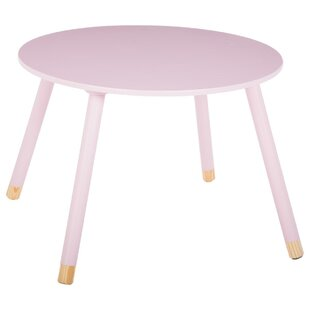 Albert Sweetness Children's Play Table By Isabelle & Max