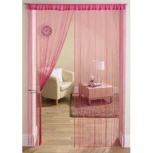Search Results For Fuschia Curtains