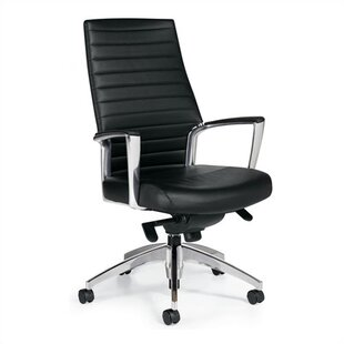 Accord Managerial Conference Chair
