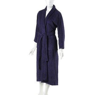 Plus Size Cotton Robe Wayfair