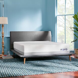 Floor Mattress Wayfair