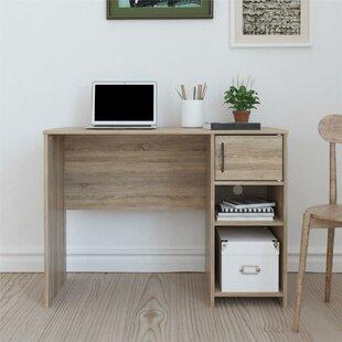 Irene Computer Desk