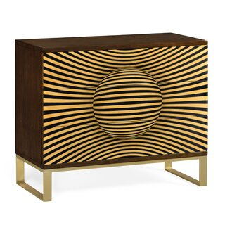 3 Drawer Accent Chest by Jonathan Charles Fine Furniture SKU:BB621098 Buy