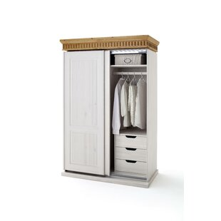 Hearne Drawer (Set Of 3) By Beachcrest Home