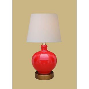 Affordable 13 Table Lamp By East Enterprises Inc