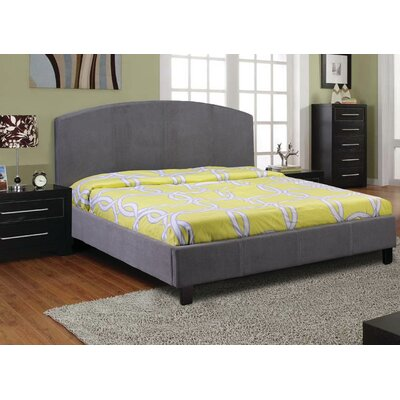 save to idea board beige morrison platform bed