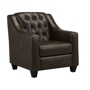 Debolt  Armchair by Darby Home Co