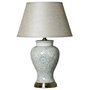 Andrea 62.5cm Table Lamp