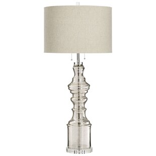Robin 40 Table Lamp