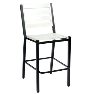 Purchase Palm Coast 29.75 inch  Patio Bar Stool Purchase & reviews