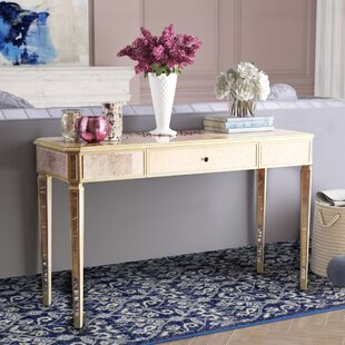 Review West Hill Console Table By Willa Arlo Interiors