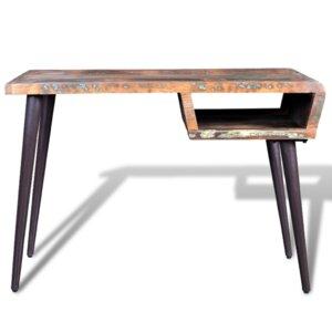 Schreibtisch von Home Etc