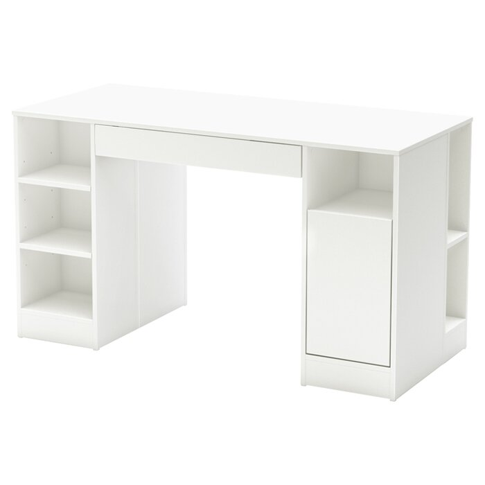 Crea Craft Table