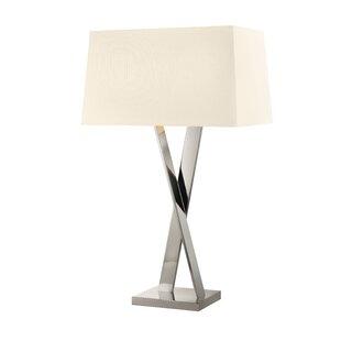 LED 33.5 Table Lamp