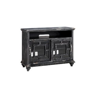 Bloomsbury Market Natick TV Stand for TVs up to 43